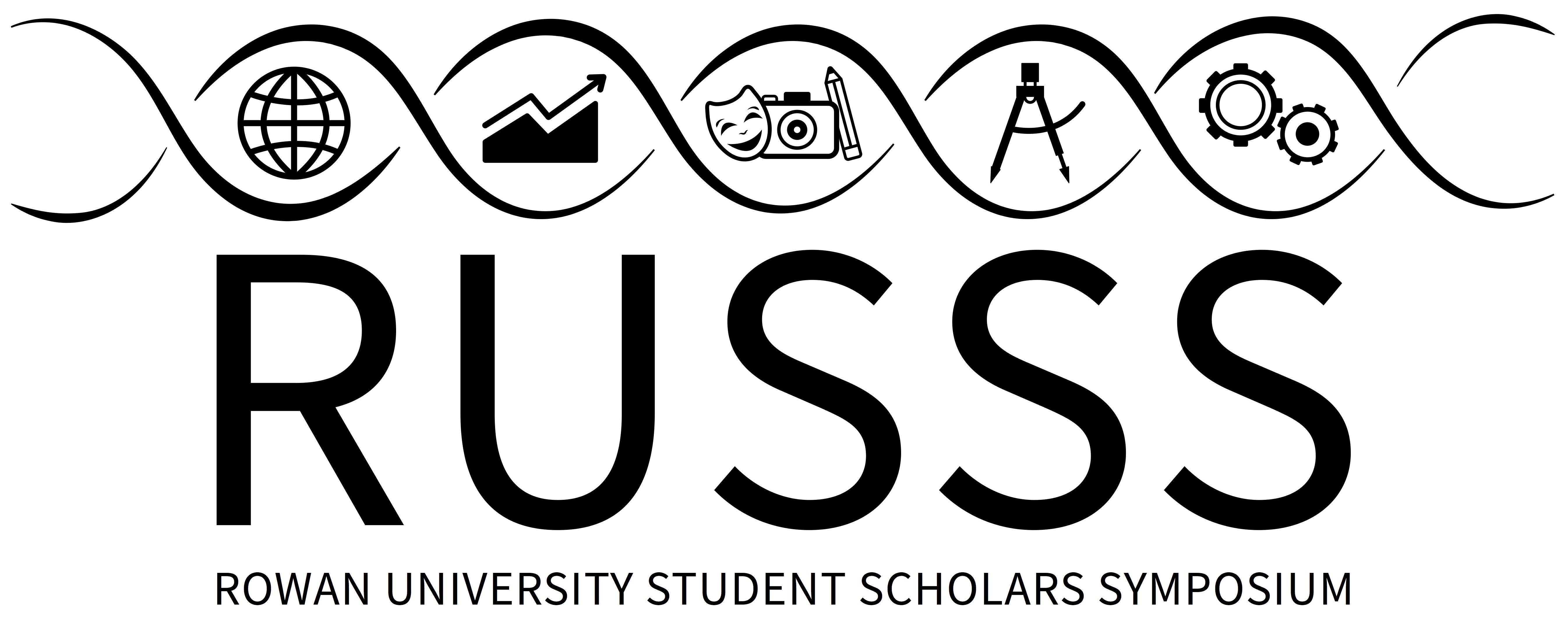 RUSSS logo cropped