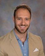 Dylan Klein, Ph.D.