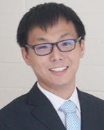 Ning Wang, Ph.D.